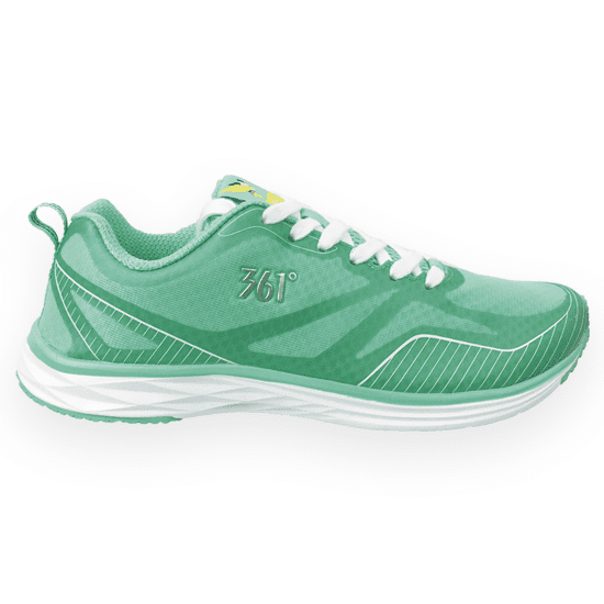 TENIS 361 LIGHTWEIGHT RUNNING – 581522238