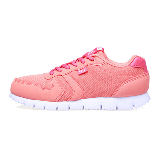 TENIS MUJER 361 – 581512202-ORPI