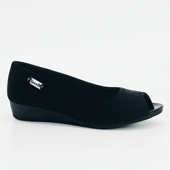ZAPATO ANABELLE – 27158