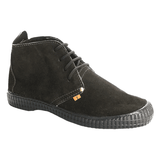 ZAPATO FIGUERES 35/44 – PT-FIGUERES-CO