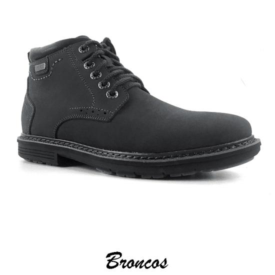 ZAPATO BRONCOS – CA5251