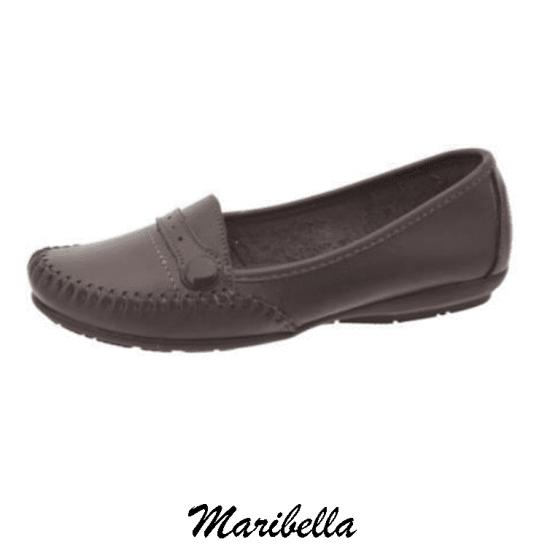 ZAPATO MARIBELLA – 25707