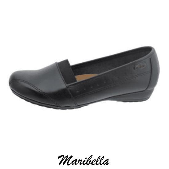 ZAPATO MARIBELLA – 29315