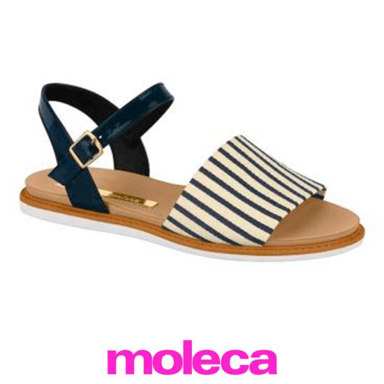 SANDALIA MOLECA – 5443-104