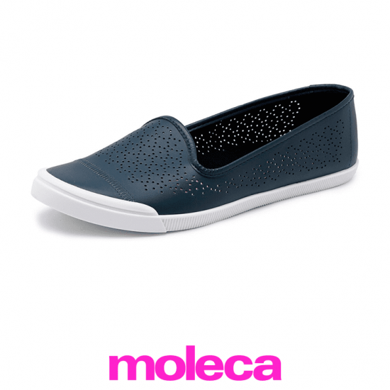 ZAPATO MOLECA – 5109-756