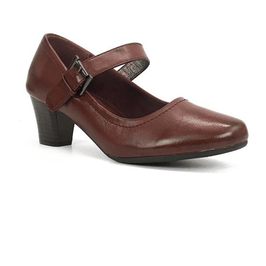 ZAPATO ANABELLE – 201370-66
