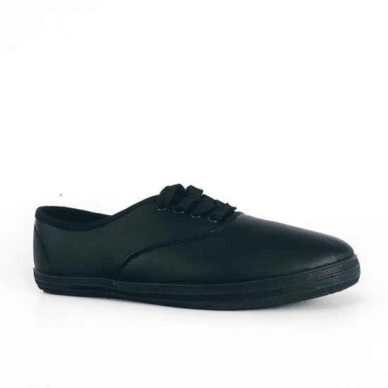 ZAPATO ANABELLE – K-3652