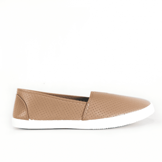 ZAPATO ANABELLE – K-3653