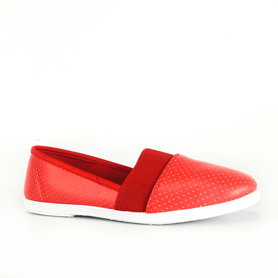 ZAPATO ANABELLE – K-3391