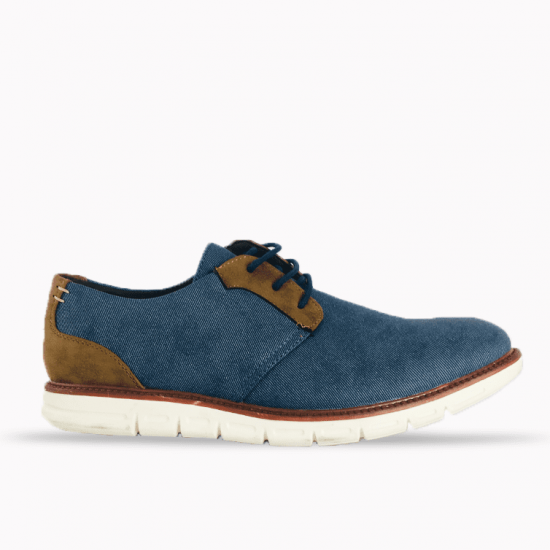 ZAPATO CASUAL HARRISON – 1903