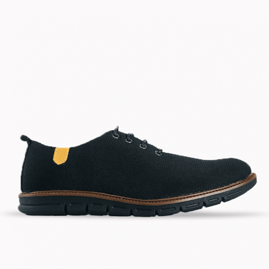 ZAPATO CASUAL HARRISON – 1905