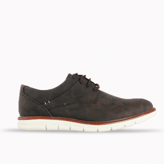 ZAPATO CASUAL HARRISON – 1901