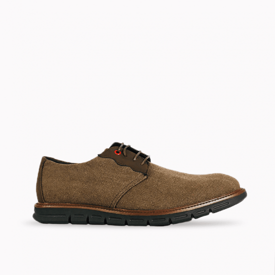 ZAPATO CASUAL HARRISON – 1902