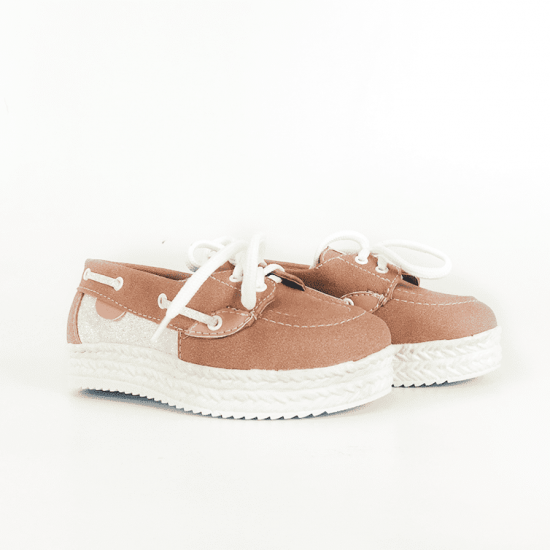 ZAPATO MICHY – SPRY-01N