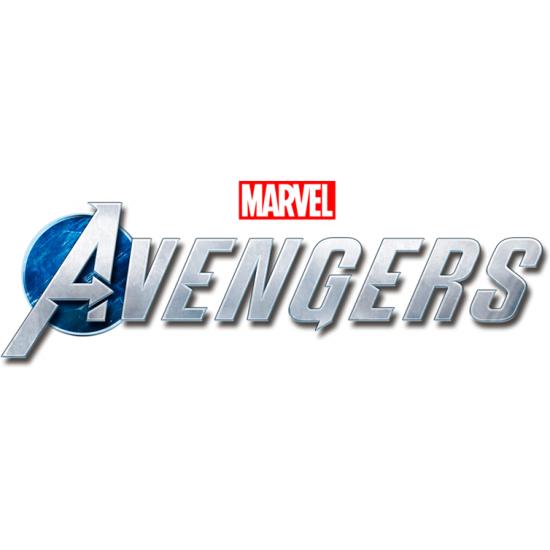 Accesorios Avengers