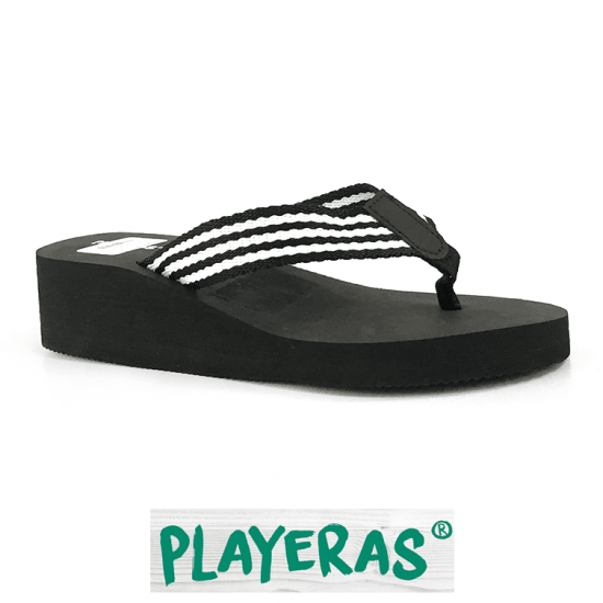 SANDALIA M PLAYERAS – ANA3