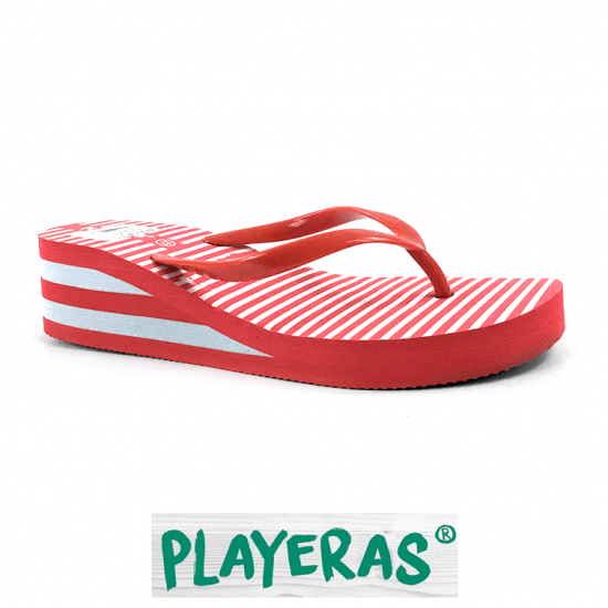 SANDALIA M PLAYERAS – ANA2