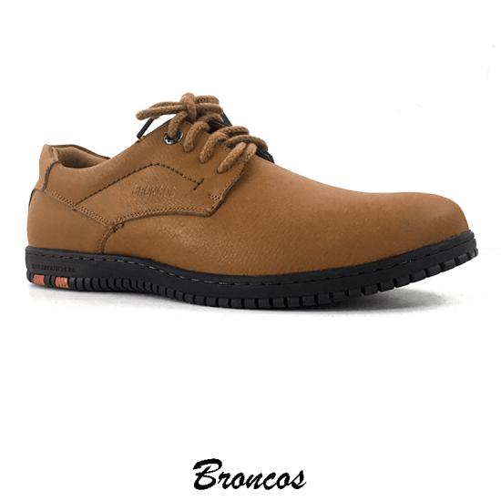 ZAPATO BRONCOS – CA3232