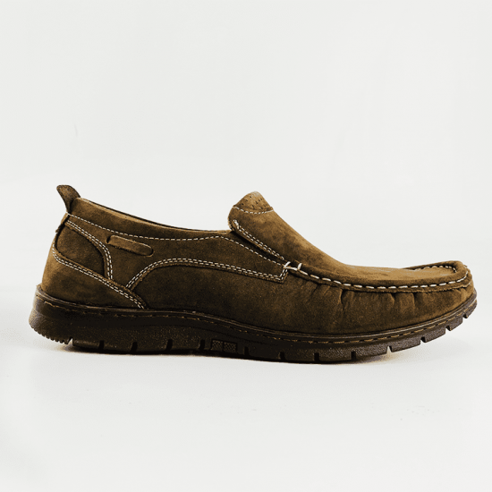 ZAPATO RISK – RI-TIDE