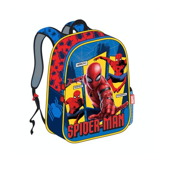 SALVEQUE SPIDERMAN – 1145013