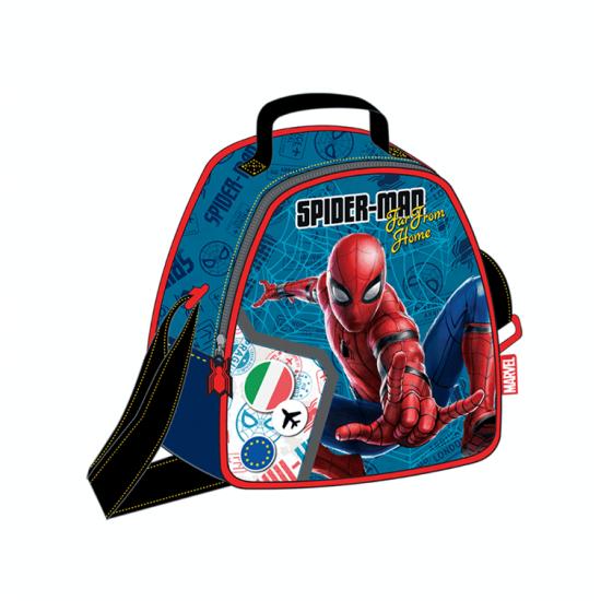 LONCHERA SPIDERMAN – 1147010