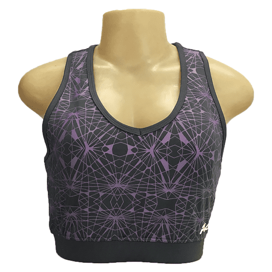 TOP MUJER FILA – FRM39-BR011-SH