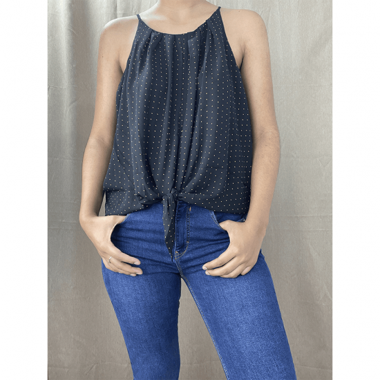BLUSA DNA COUTURE – 2398T19144