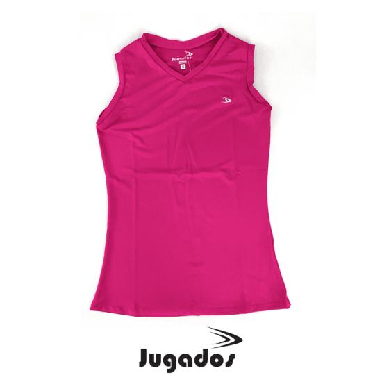 CAMISETA S/M JUGADOS – J712023