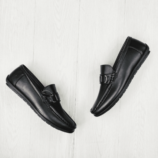 ZAPATO COOL MAN – COOL2