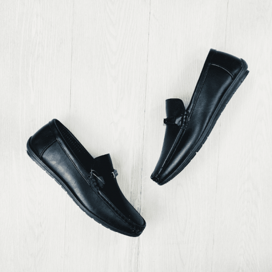 ZAPATO COOL MAN – COOL6