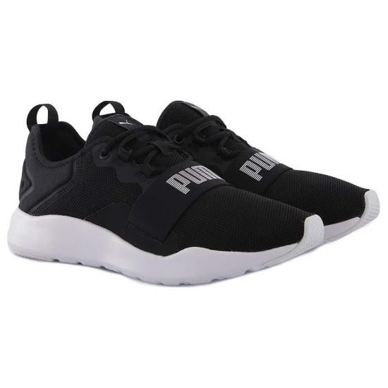 TENIS PUMA WIRED – 369126-01