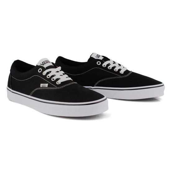 TENIS VANS DOHENY – VN0A3MTF187