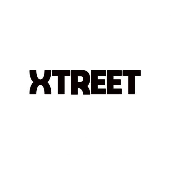 Xtreet