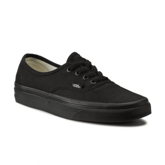TENIS VANS AUTHENTIC – VN000EE3BKA