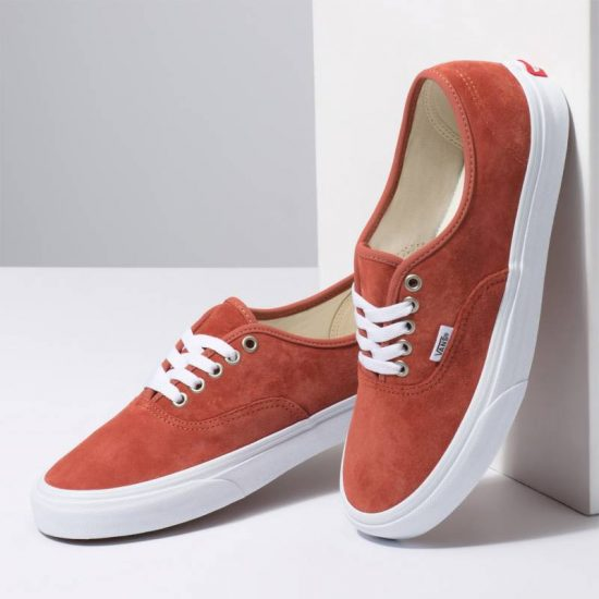 TENIS VANS AUTHENTIC – VN0A2Z5LV75