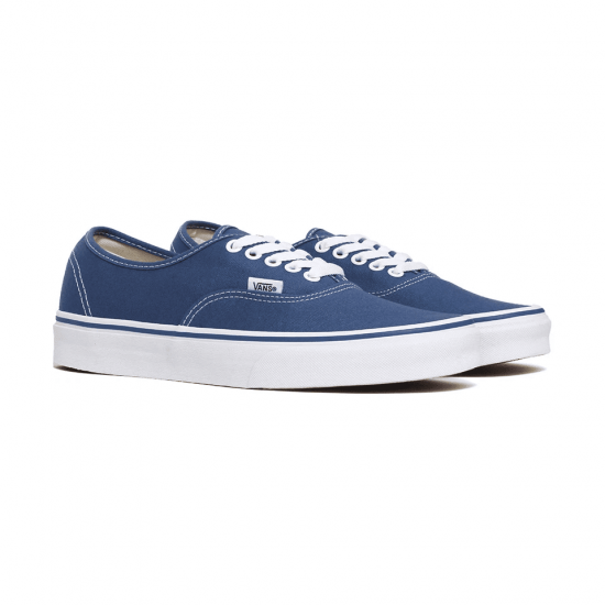 TENIS VANS AUTHENTIC – VN000EE3NVY
