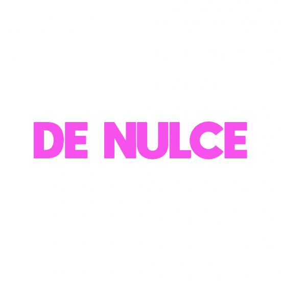 De Nulce