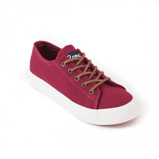 TENIS CORAL – JELLY