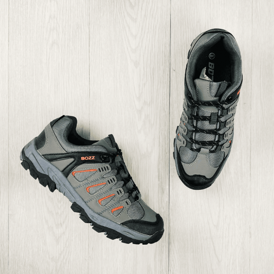 ZAPATO SPORT SHOES – H5076