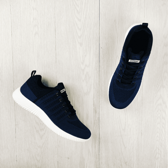 TENIS SPORT SHOES – R6083