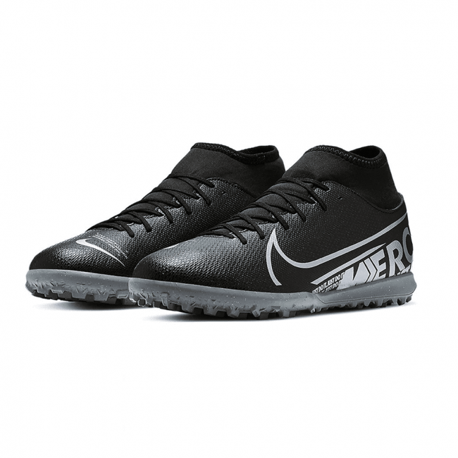 Nike Mercurial Superfly AT7980-001