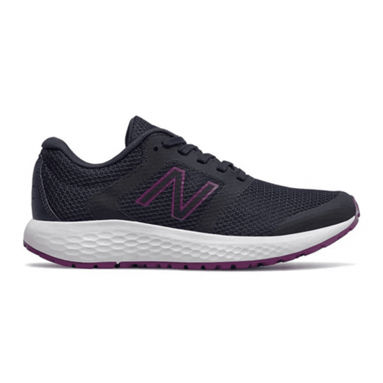 TENIS NEW BALANCE- WE420CN1