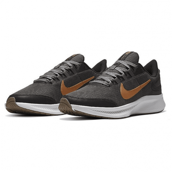 TENIS NIKE RUNALLDAY 2 – CD0223-004