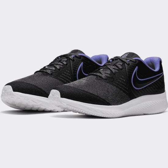 Nike Star Runner2 CD6831-041