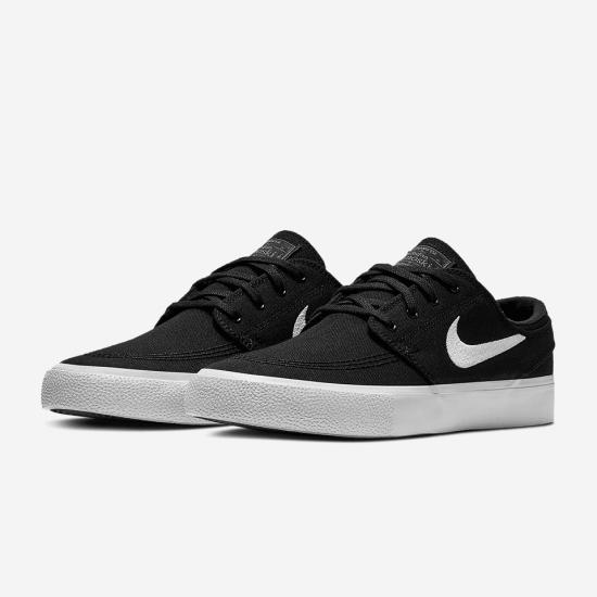 Nike Zoom Janoski AR7718-001