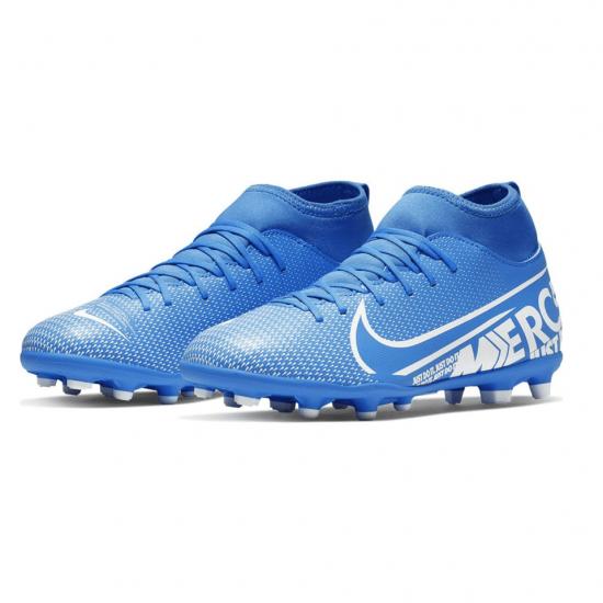 Nike Superfly AT8150-414