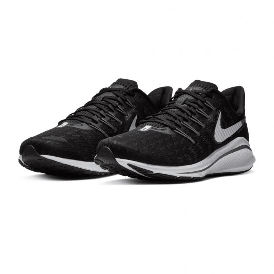 Nike Zoom Vomero AH7857-001