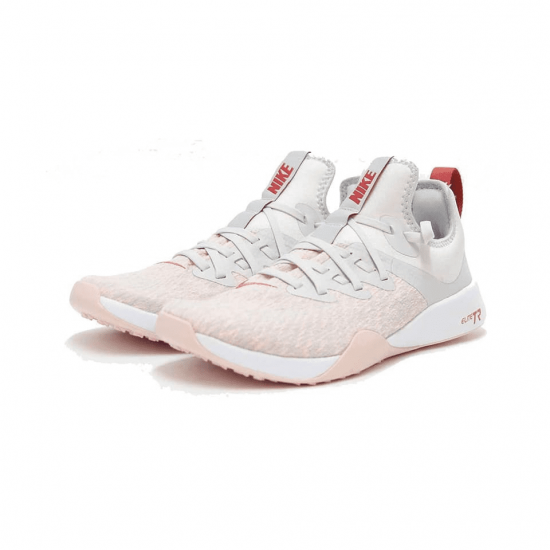 Nike Foundation Elite AJ8154-006