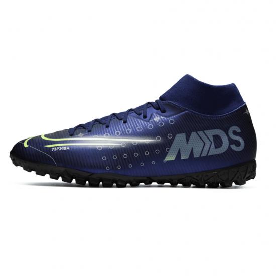 Nike Superfly Academy BQ5435-401