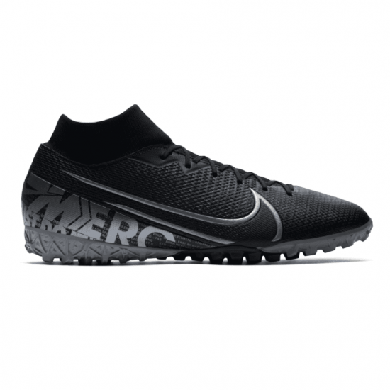 NIKE SUPERFLY ACADEMY AT7978-001